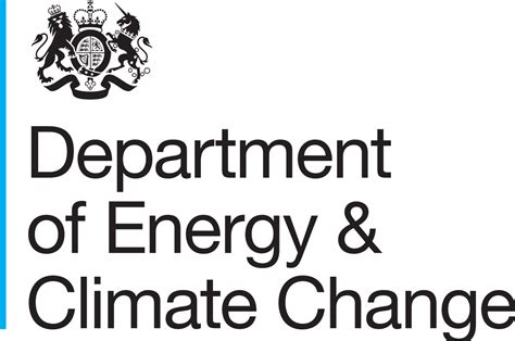 bureau of change department of energy and climate change