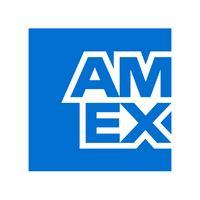 Menyelusuri, ongkos, dan bonus mengeluarkan uang tagihan, menyarankan kartu kita dalam dompet seluler, lalu menikmati hari oleh. Xnxvideocodecs Com American Express 2020W / Www.xnnxvideocodecs.com american express 2019 adalah ...