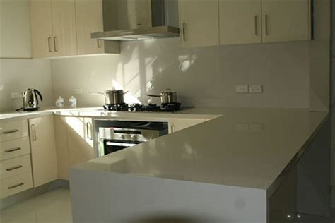 Kitchen Granite Benchtops Sydney by Kitchen Bench Tops Sydney Yx Marble Pandle Hill