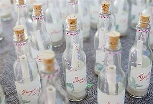 cheap wedding party favors that your guests will actually With inexpensive wedding favor ideas