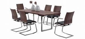Günstige Tische Und Stühle : tische st hle m belideen ~ Bigdaddyawards.com Haus und Dekorationen