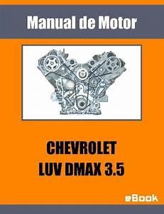Diagramas Electricos Manual  U3010 Anuncios Noviembre  U3011