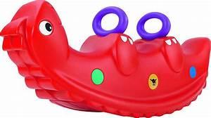 Big Sammy Rocker : big toys sammy rocker ~ Yasmunasinghe.com Haus und Dekorationen