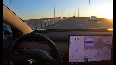 Get Tesla 32.12.1 Gif