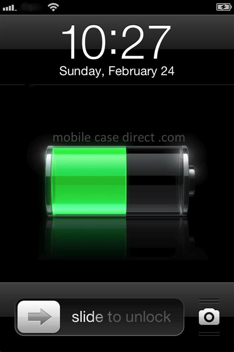 how to calibrate your iphone how to calibrate iphone battery indicator brian m schoedel
