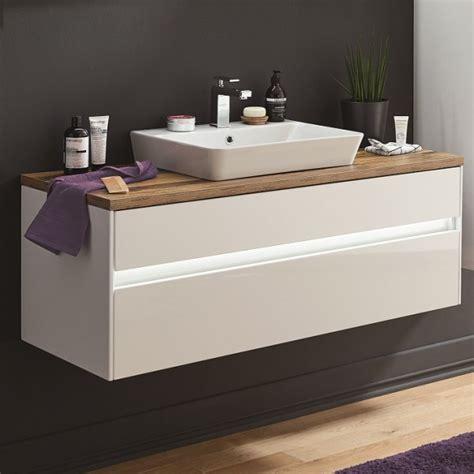 Badezimmer Unterschrank 90 Cm Breit by Bad Unterschrank 90 Cm Breit Marlin Bad 3120 Waschtisch