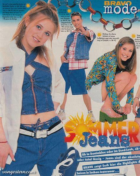 neunziger jahre mode solange die 90er jahre noch richtig geschmacksverstaucht sind sollte sie geniessen die
