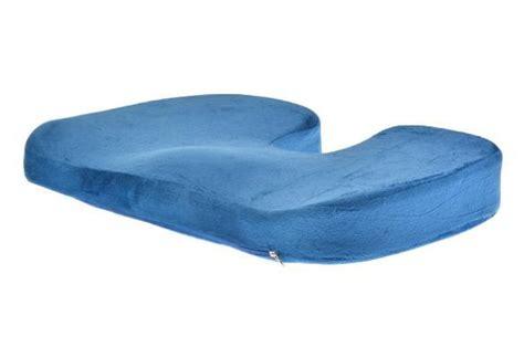 cuscino per coccigodinia coccige dolore tutte le offerte cascare a fagiolo