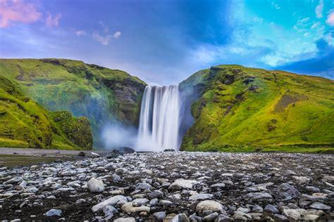images on landscape best camera settings for landscape photography