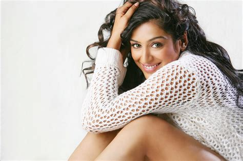 Padmapriya Bollywood Actress Model Girl Beautiful