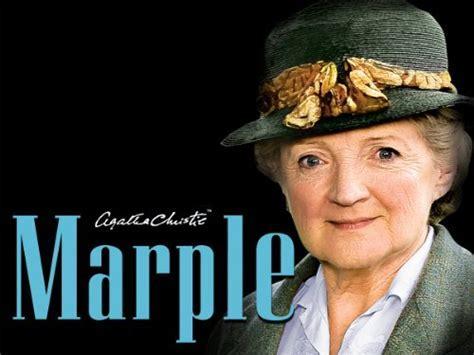 Amazon.com: Agatha Christie's Marple Season 4: Julia