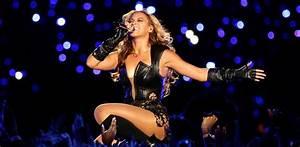 Beyonce Tour Dates Concert Tickets