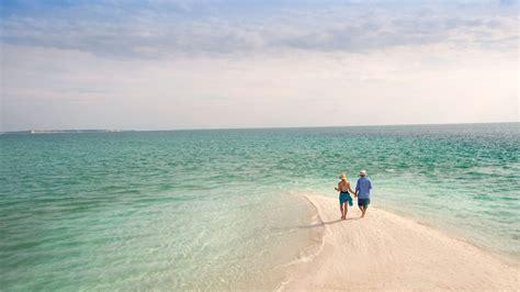 andBeyond Benguerra Island | Luxury Island | Mozambique