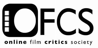 Film Critics Ofcs Society Awards Mad Max