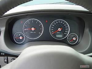 Image  2004 Chrysler Sebring 2004 2