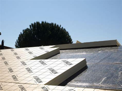 isolant exterieur polyuréthane panneau isolant en polyur 233 thane pour mur toiture et sol