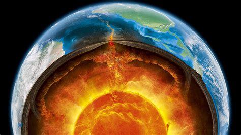 pockets  water  lie deep  earths surface