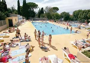 Camping Cap D Agde Avec Piscine : location camping les 7 fonts location vacances cap d 39 agde ~ Medecine-chirurgie-esthetiques.com Avis de Voitures