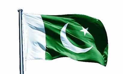Pakistan Flag Pakistani Picsart