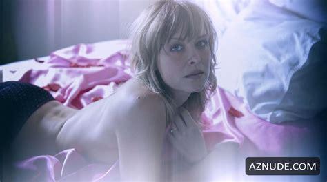 American Crime Nude Scenes Aznude