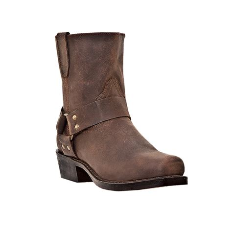 motorbike boots australia mens motorcycle boots australia 28 images s ugg