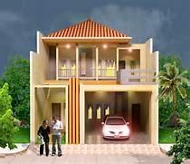 Contoh Gambar Model Desain Pagar Rumah Minimalis 98042799 Bathroom Design Ideas Rumah Micromalis Rumah Micromalis Ialah Tempat Image Cat Rumah Kecil Minimalis Yang Bagus Contoh