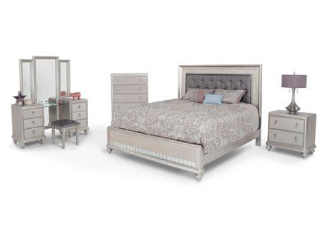 Bob S Discount Furniture Bedroom by 9 Bedroom Set Future Apartment
