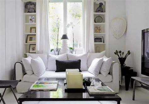 white sofa living room ideas blue white living room decor decobizz com