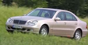 Mercedes W210 Fiche Technique : fiche technique mercedes benz classe e ~ Medecine-chirurgie-esthetiques.com Avis de Voitures