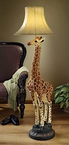 The Most Fun And Unique Giraffe Gifts For Giraffe Lovers
