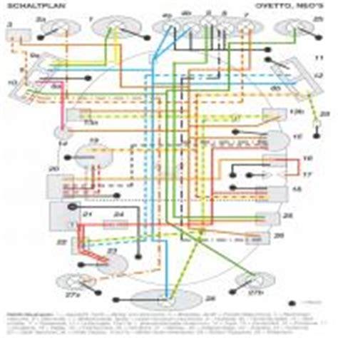 Yamaha Vino 50 Wiring Diagram by Diagrama Yamaha Neos