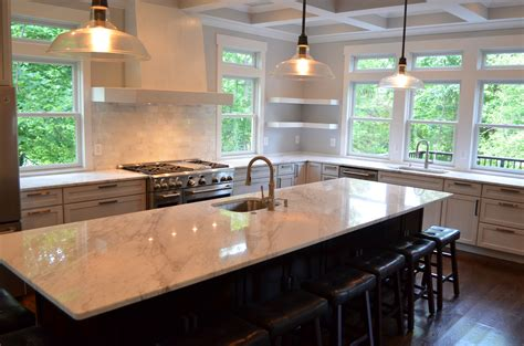 10 foot kitchen island 10 foot kitchen island home design