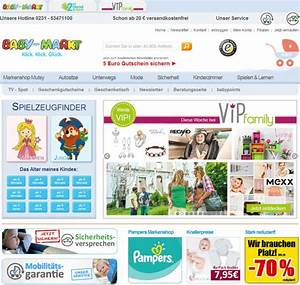 Kinderwagen Auf Rechnung Bestellen : wo kinderwagen auf rechnung online kaufen bestellen ~ Themetempest.com Abrechnung