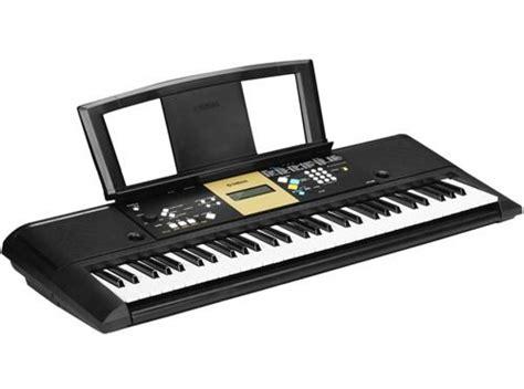 yamaha ypt 220 piano for sale yamaha keyboard ypt 220