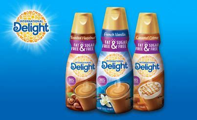 We'd be delighted to hear from you! 12 best images about International Delight Creamers on Pinterest | Coffee typography, Salted ...