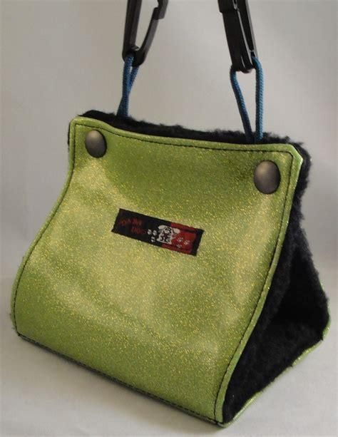 Daba Doo Tent - Retro Lime - Small - Size 2