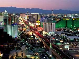 Las Vegas Nevada : wallpapers las vegas nevada ~ Pilothousefishingboats.com Haus und Dekorationen