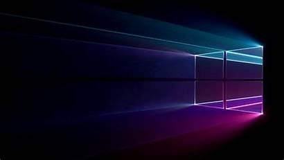 Windows Wallpapers Backgrounds Concept Linkedin Panda Wallpaperaccess