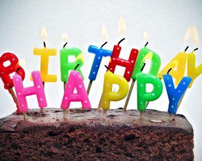 jeux de cuisine de gateaux d anniversaire recette gâteau d 39 anniversaire pour enfants