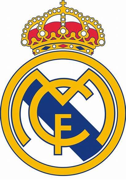 Soccer Team Logos