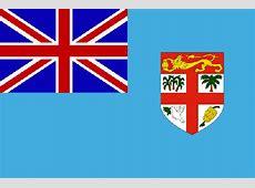 Flag Fiji, flags Fiji