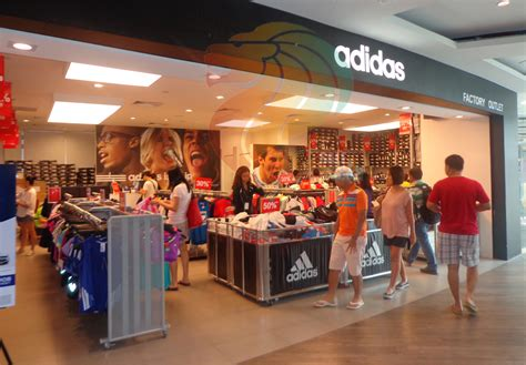 magasin a claye souilly magasin adidas outlet claye souilly