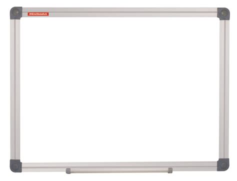 Dry Erase And Magnetic Boards Memoboards