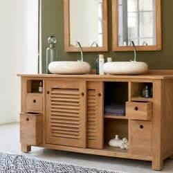 badezimmer unterschrank waschtisch waschbeckenschrank badezimmer unterschrank massiv holz teak badmöbel ebay