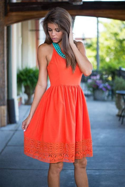 bright color dresses bright color dresses 2019 fashiontasty