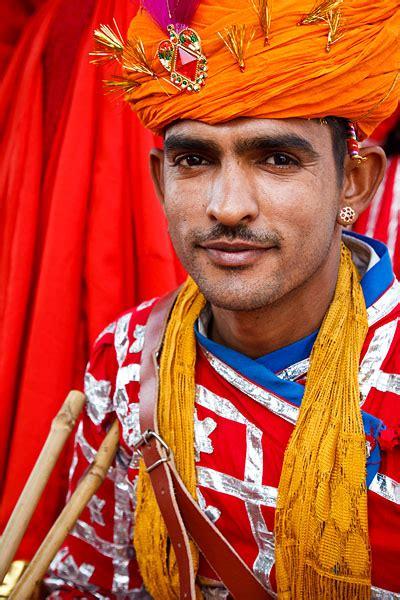 jaipur elephant festival travel photographer kimberley coole