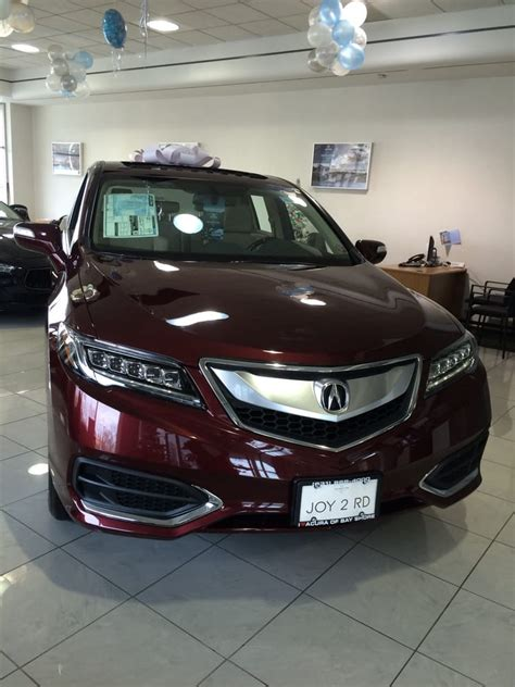 acura of bay shore 12 reviews car dealers 1930