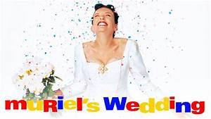 Muriel's Wedding 20th Anniversary Screening - Australian ...