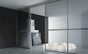 Porte Coulissante Grande Largeur : portes coulissantes tous les fournisseurs porte ~ Dailycaller-alerts.com Idées de Décoration