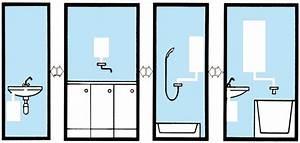 Dusche Mit Boiler : boiler durchlauferhitzer warmwasserspeicher sanit r haustechnik ~ Orissabook.com Haus und Dekorationen